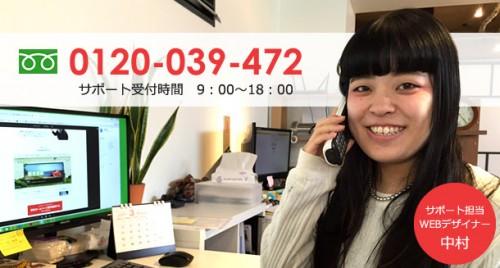 dbe658ea-9d45-470a-9fb5-72600a1bd56c
