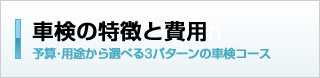 banner004