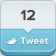 button_base01